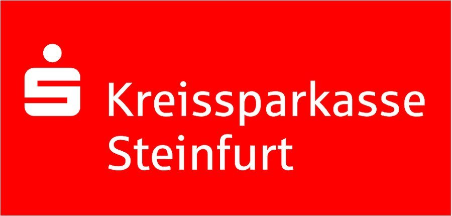 Dating sirkel Steinfurt