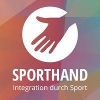 Sporthand.de