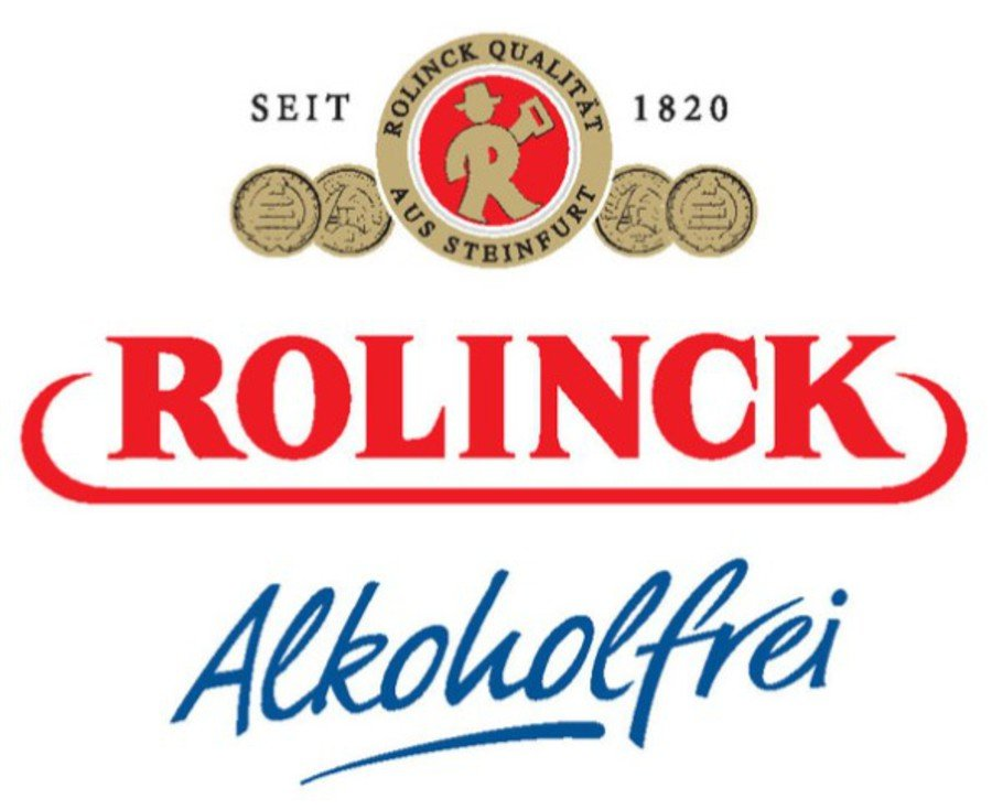 Brauerei Rolinck