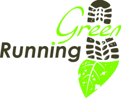 Green Running (c) IP inside