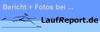 Bericht & Fotos auf laufreport.de