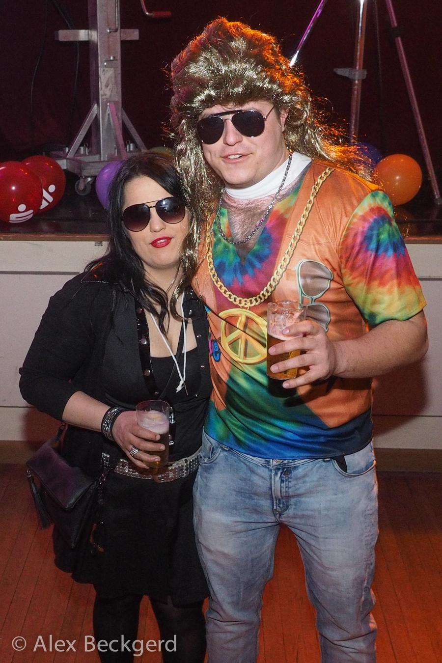 089-tb-karneval-2018