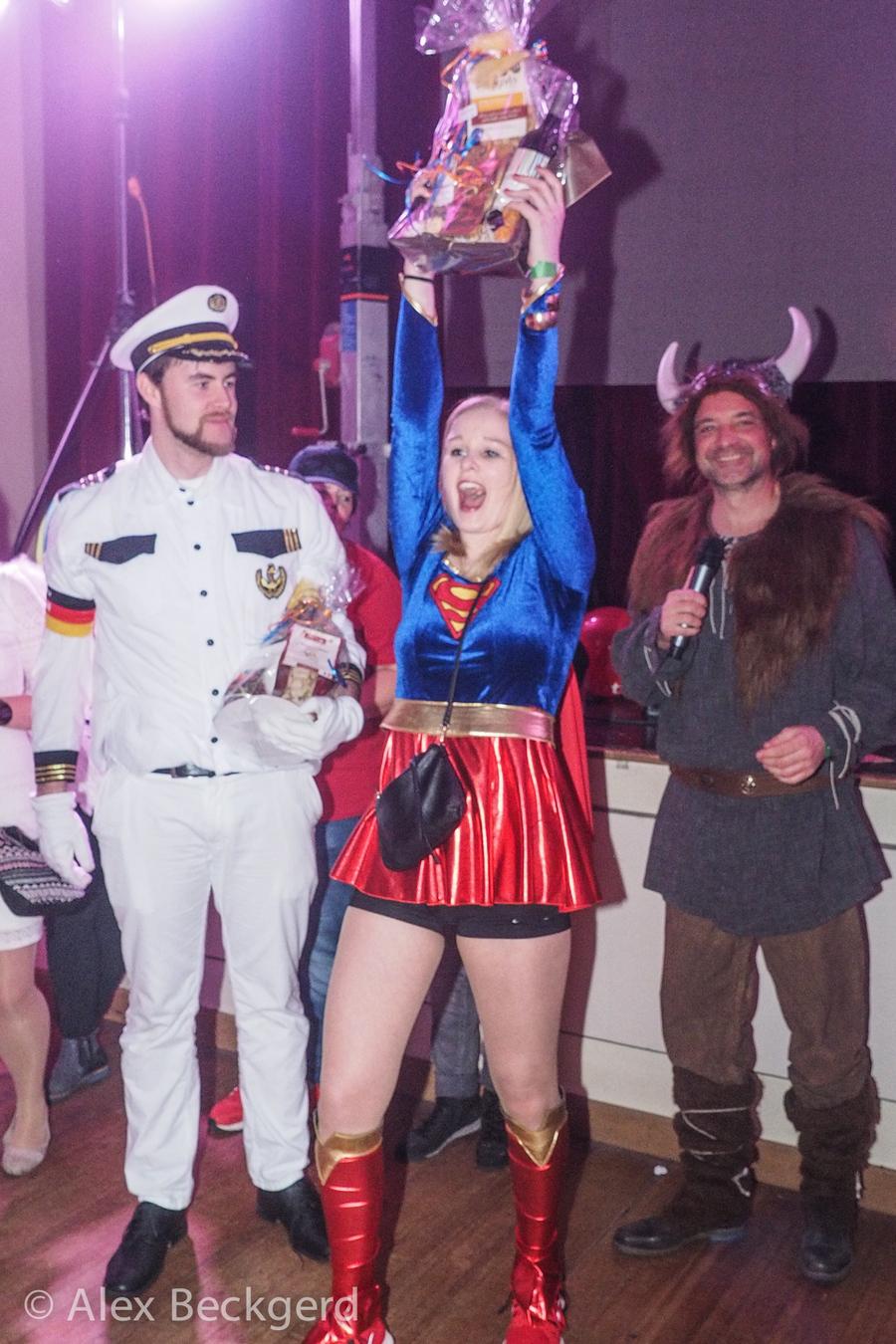 138-tb-karneval-2018