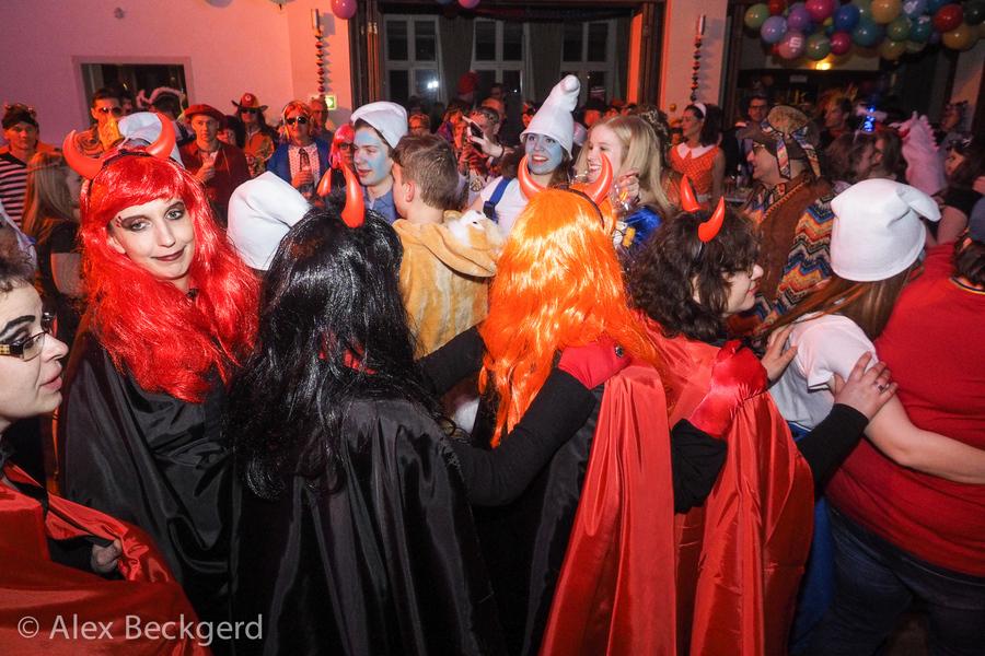 145-tb-karneval-2018