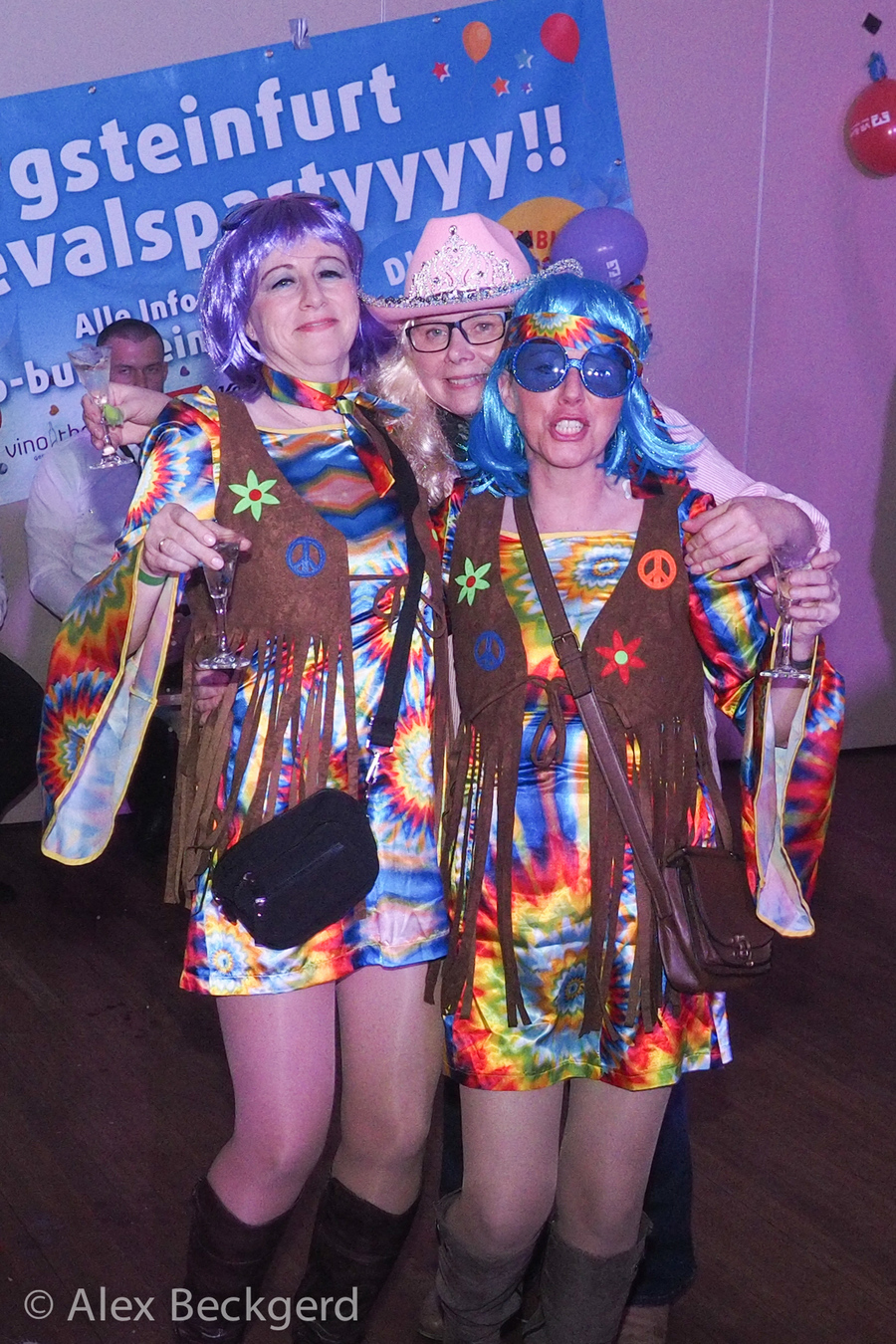 152-tb-karneval-2018
