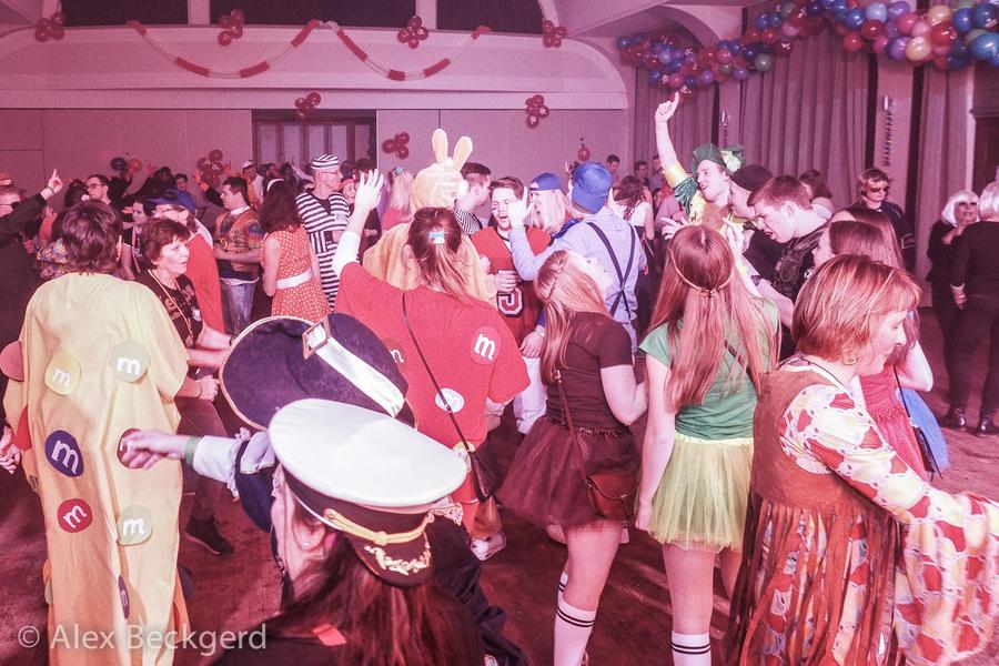 168-tb-karneval-2018