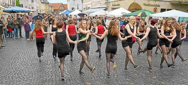 18--leinen-und-handwerkermarkt-in-burgsteinfurt-fast-vergessene-kuenste1-image-630-420f-wn