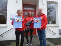 Aktionstag Gesundheit in der Villa Turnerbund!