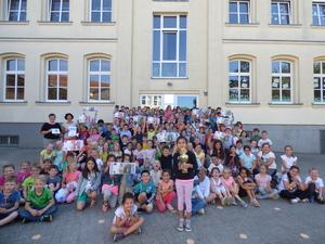2018-saa-gr--gruppe-schule