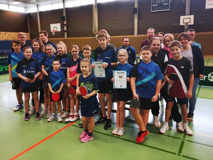 3--stadtmeisterschaften-2019-kids