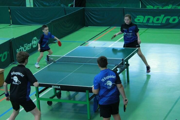 8d-stadtmeisterschaften-2019-5