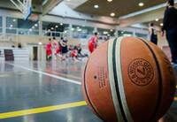 BASKETBALL: Probetraining im November