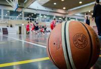 Basketball bekommt frischen Wind!