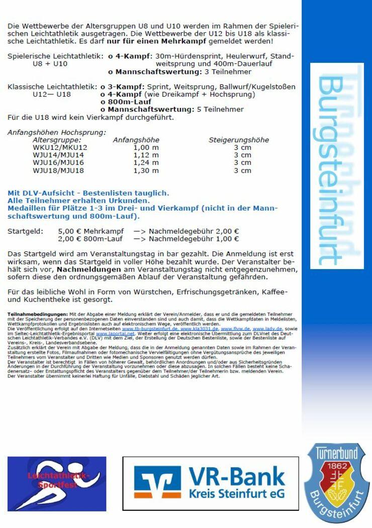 ausschreibung-18-la-sportfest-seite-2