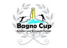 bagno-cup-logo2