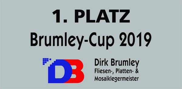 Brumley Cup
