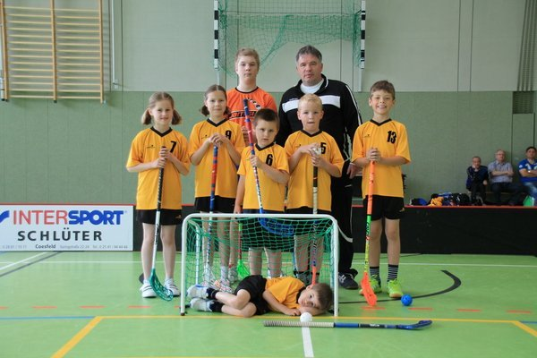 floorball-1