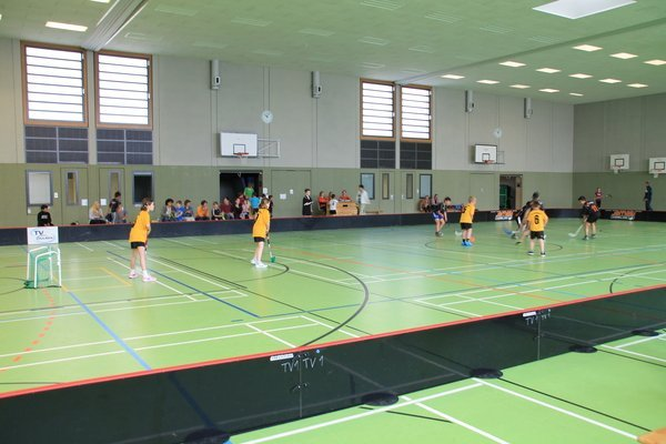 floorball-2