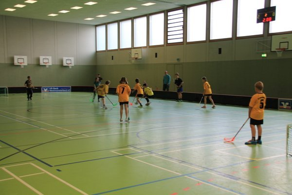 floorball-3