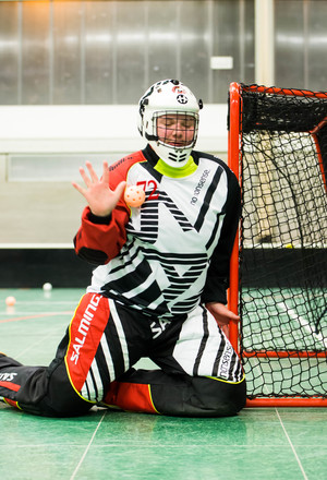 floorball-torwart-lsbnrw-41090-dsc-9942-1