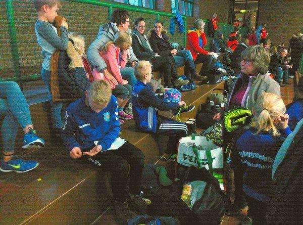 hallensportfest-ibbenbueren-10122017--2