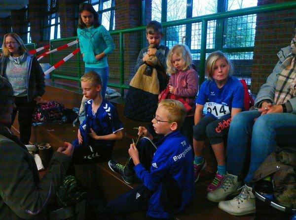 hallensportfest-ibbenbueren-10122017--3