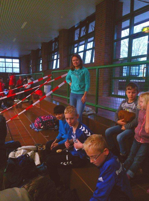 hallensportfest-ibbenbueren-10122017--4