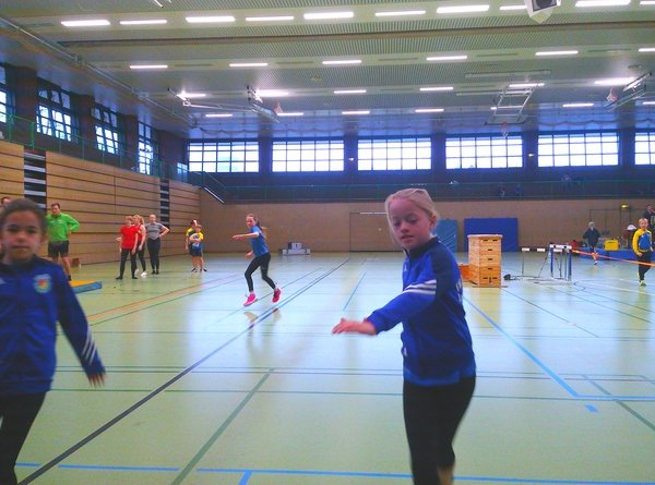 hallensportfest-ibbenbueren-10122017--5