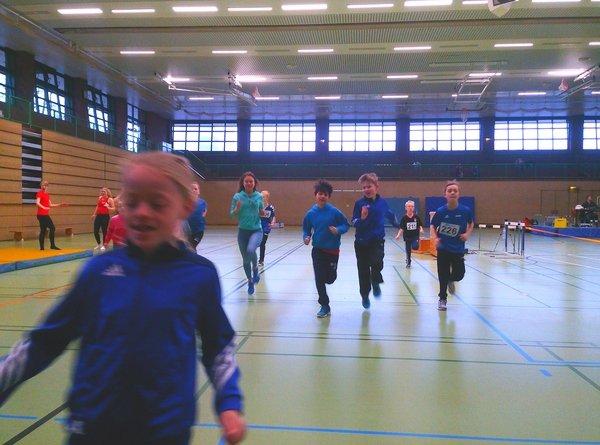hallensportfest-ibbenbueren-10122017--6