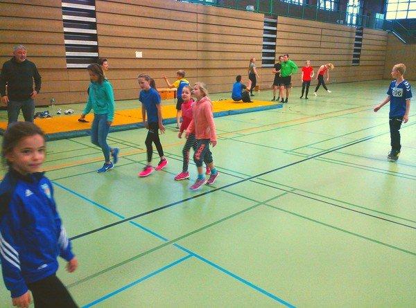 hallensportfest-ibbenbueren-10122017--7