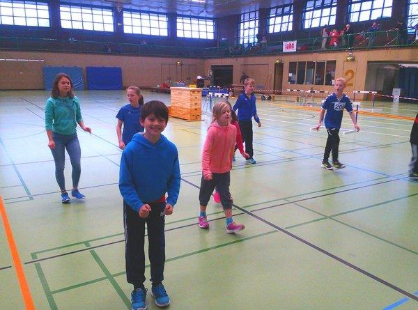 hallensportfest-ibbenbueren-10122017--8
