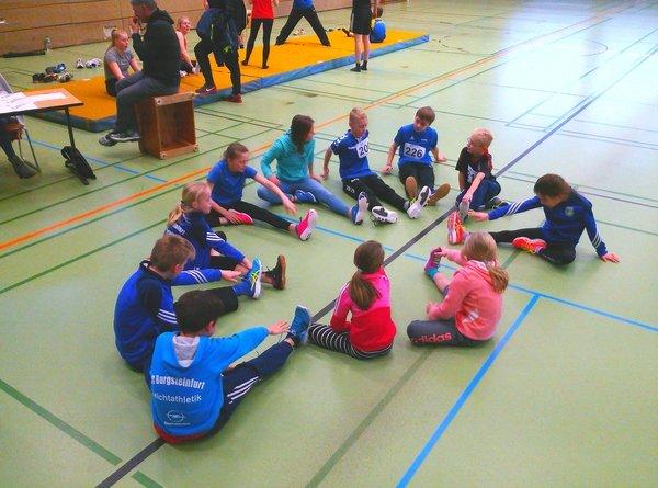 hallensportfest-ibbenbueren-10122017-11