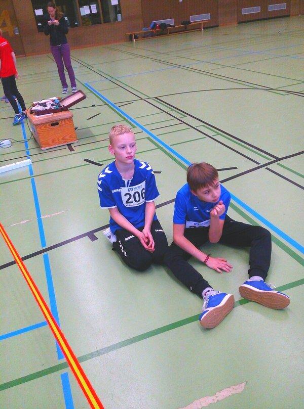 hallensportfest-ibbenbueren-10122017-12