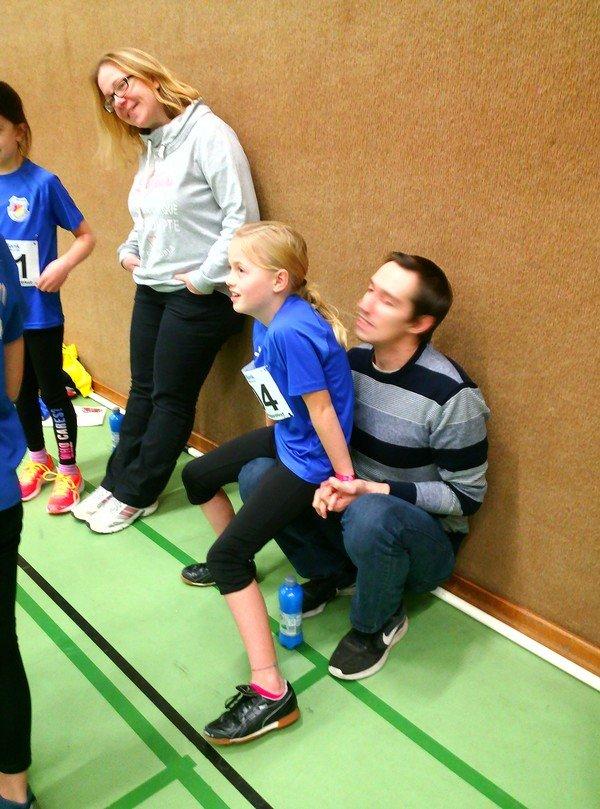 hallensportfest-ibbenbueren-10122017-15
