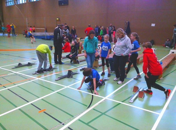 hallensportfest-ibbenbueren-10122017-17