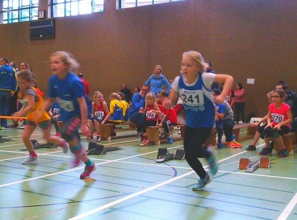 hallensportfest-ibbenbueren-10122017-19