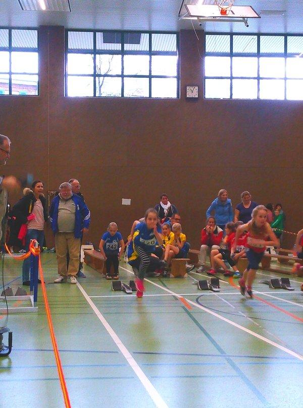hallensportfest-ibbenbueren-10122017-20