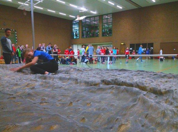 hallensportfest-ibbenbueren-10122017-21