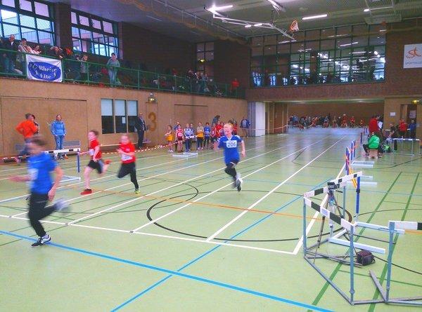 hallensportfest-ibbenbueren-10122017-23