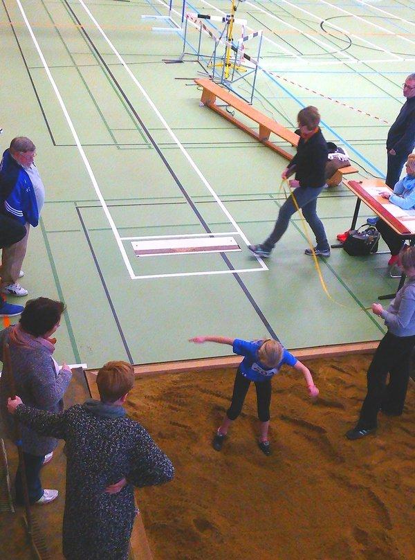 hallensportfest-ibbenbueren-10122017-24