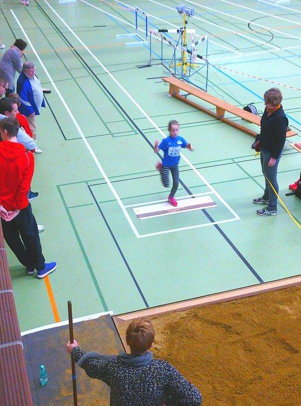 hallensportfest-ibbenbueren-10122017-25
