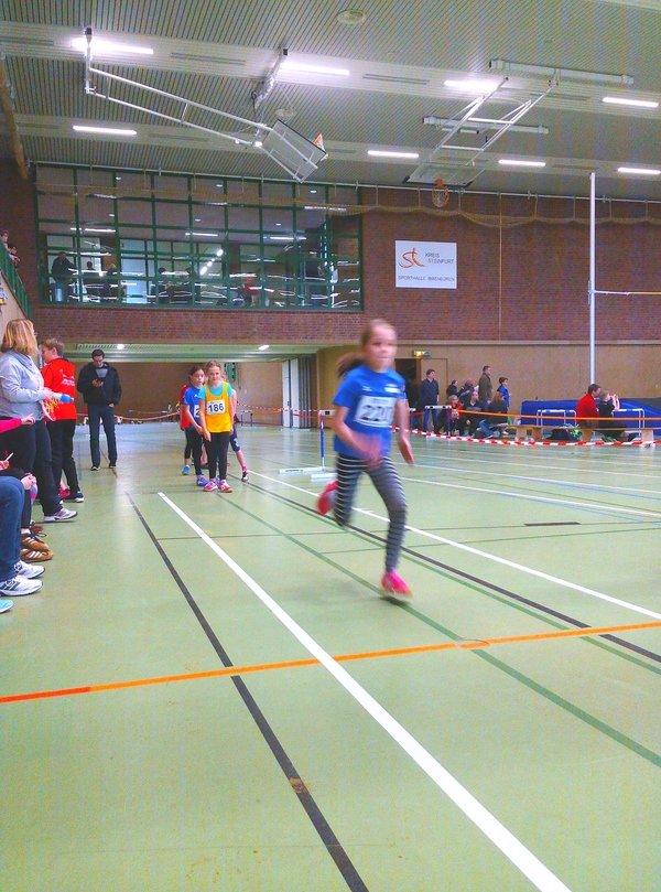hallensportfest-ibbenbueren-10122017-26