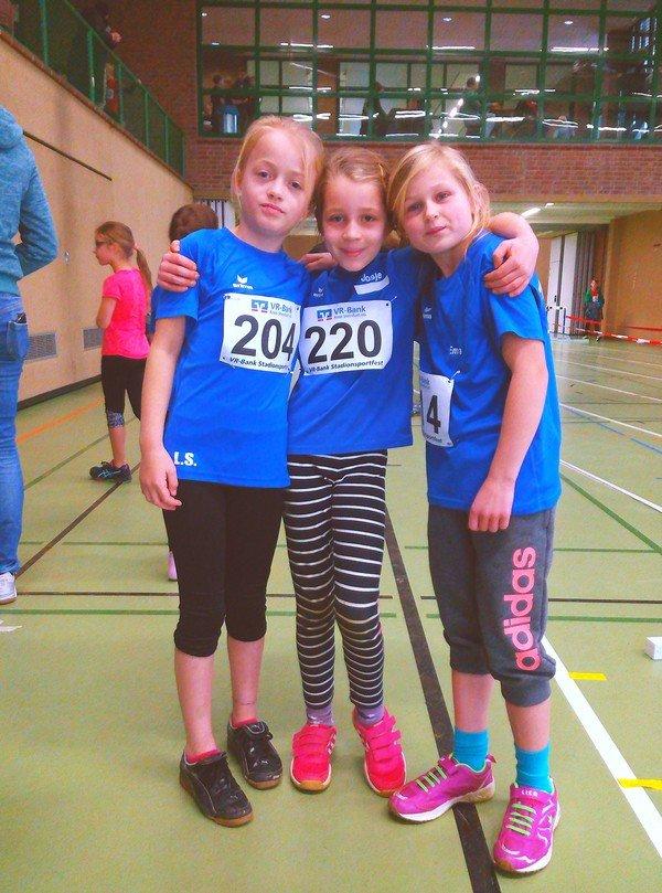 hallensportfest-ibbenbueren-10122017-27