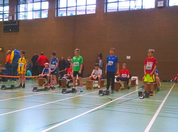 hallensportfest-ibbenbueren-10122017-28