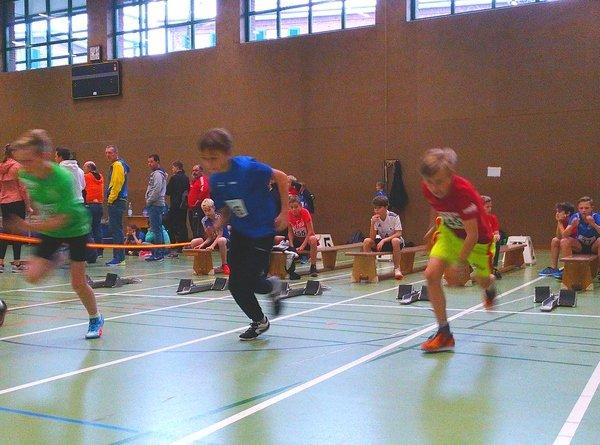 hallensportfest-ibbenbueren-10122017-29