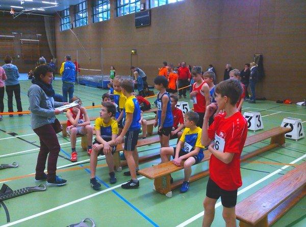 hallensportfest-ibbenbueren-10122017-30