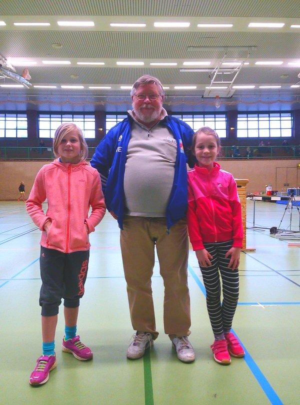 hallensportfest-ibbenbueren-10122017-33