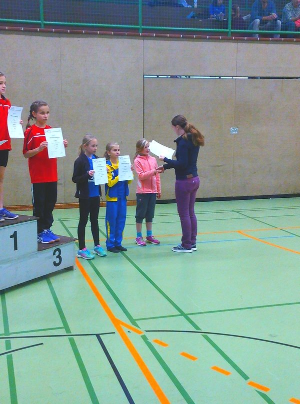 hallensportfest-ibbenbueren-10122017-34