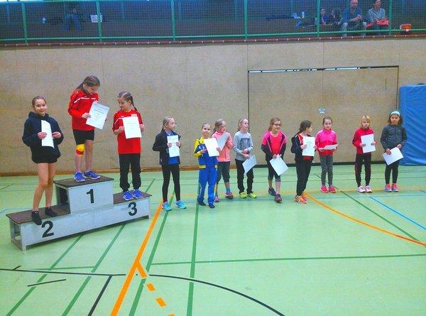 hallensportfest-ibbenbueren-10122017-36