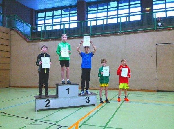 hallensportfest-ibbenbueren-10122017-39